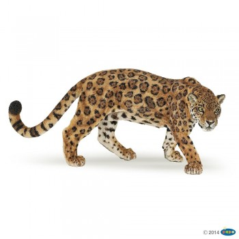 ANIMAL PAPO JAGUAR