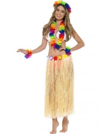 SET HAWAIANA SMIFFYS 44592
