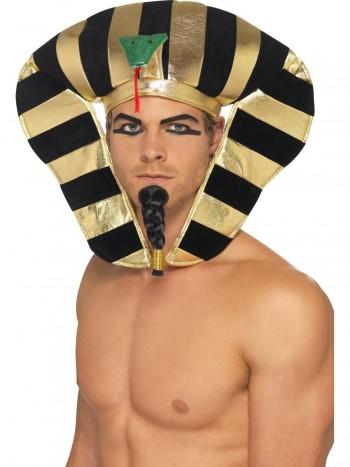 PERILLA EGIPCIA SMIFFYS