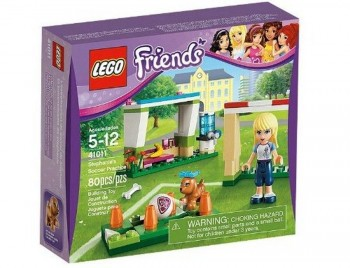LEGO FRIENDS 41011