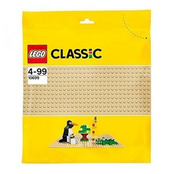 LEGO CLASSIC BASE 10699