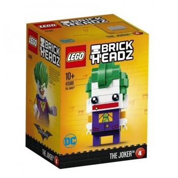 LEGO HEADZ JOKER 41588