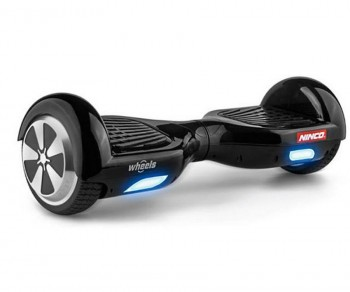 HOVERBOARD BALANCE SCOOTER NINCO