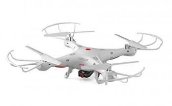 NINCO AIR DRONE VISOR WIFI NINCO