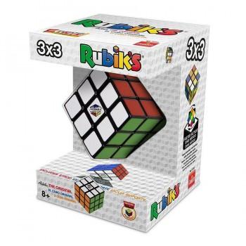CUBO RUBIK 3X3 GOLIATH